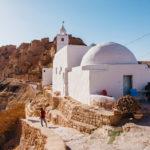 Загадочная Африка — Тунис
