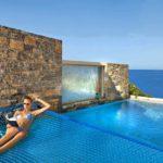 Как отдохнуть в Греции комфортно и экономно?