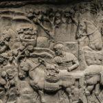 Объекты всемирного наследия ЮНЕСКО в Румынии