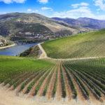 Объекты всемирного наследия ЮНЕСКО в Португалии