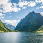 Объекты всемирного наследия ЮНЕСКО в Норвегии