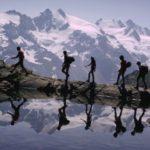 Популярность приключенческого туризма продолжает расти