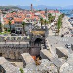 Объекты всемирного наследия ЮНЕСКО в Хорватии