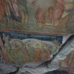 Объекты всемирного наследия ЮНЕСКО в Болгарии