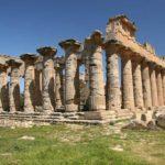 Объекты всемирного наследия ЮНЕСКО в Ливии