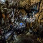 Объекты всемирного наследия ЮНЕСКО в Словении