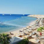 Египет — о чем следует помнить отдыхающим