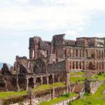 Дворец Сан-Суси, Милот, Гаити — где находится и что посмотреть рядом