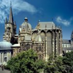 Объекты всемирного наследия ЮНЕСКО в Германии