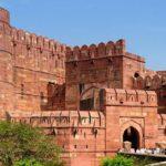 Объекты всемирного наследия ЮНЕСКО в Индии