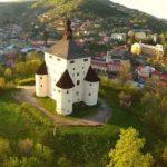 Объекты всемирного наследия ЮНЕСКО в Словакии