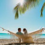 Отдых в Доминикане: зимняя и летняя сказка