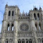 Объекты всемирного наследия ЮНЕСКО во Франции