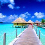 Поездка на Гоа — замечательная возможность отдохнуть в райском месте