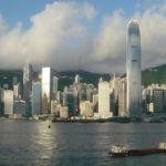 Гонконг в этом году посетило на четверть больше россиян