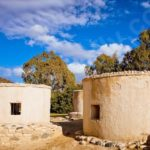 Объекты всемирного наследия ЮНЕСКО на Кипре