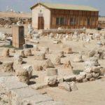 Объекты всемирного наследия ЮНЕСКО в Египте
