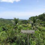 Объекты всемирного наследия ЮНЕСКО на Кубе