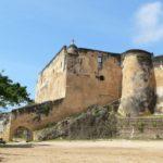 Объекты всемирного наследия ЮНЕСКО в Кении