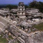 Археологические раскопки Копан Майя, Гондурас