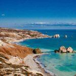 Погода и Климат Кипра