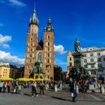 Объекты всемирного наследия ЮНЕСКО в Польше