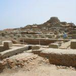 Объекты всемирного наследия ЮНЕСКО в Пакистане