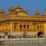 7 чудес Индии