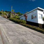 Болдуин-стрит, Новая Зеландия - самая крутая жилая улица в мире