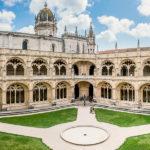 Изучение Португалии: семь чудес Португалии