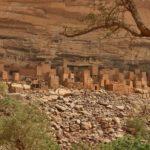 Объекты всемирного наследия ЮНЕСКО в Мали