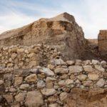 Самый древний город на Земле