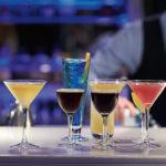 Портовые напитки Португалии