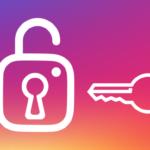 Статус проверки сайта – преимущество пользовательской безопасности