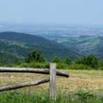 Изучение Сербии: семь сербских чудес природы