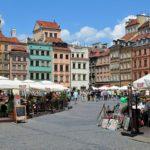 Семь чудес Польши