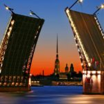 8 канальных городов, которые не находятся в Венеция