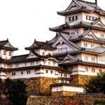 Объекты всемирного наследия ЮНЕСКО в Японии