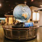 Старейшие зоопарки в Соединенных Штатах