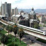 Творческие города ЮНЕСКО в Южной Америке