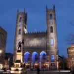 Творческие города ЮНЕСКО в Северной Америке