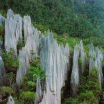 Объекты всемирного наследия ЮНЕСКО в Малайзии