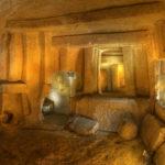 Объекты всемирного наследия ЮНЕСКО на Мальте