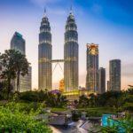 Путеводитель по Куала-Лумпур - храмы, климат