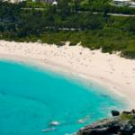 Семь чудес Бермудских островов