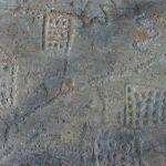 Список объектов всемирного наследия ЮНЕСКО в Италии
