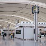 Самые загруженные аэропорты в Канаде