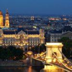 Путеводитель по Вене — Транспорт и Достопримечательности