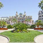 Семь чудес Монако