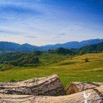 Самые популярные парки Румынии